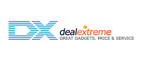 Extra 3% OFF for Cell Phones & Accessories   - Карталы